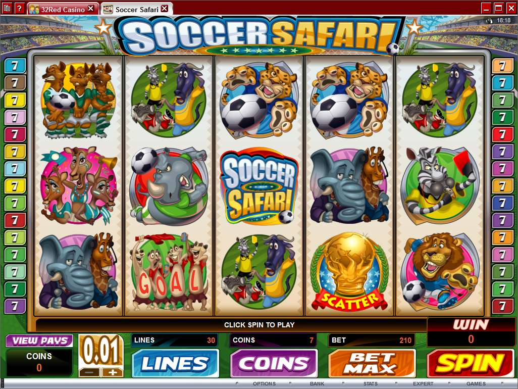 best casino odds payouts horse