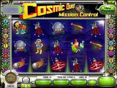 Cosmic 20quest 20mission 20control. 20episode 201 20free