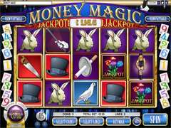 Money magic2