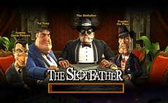 The slotfather1