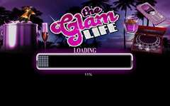 The glam1