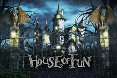 House of fun1