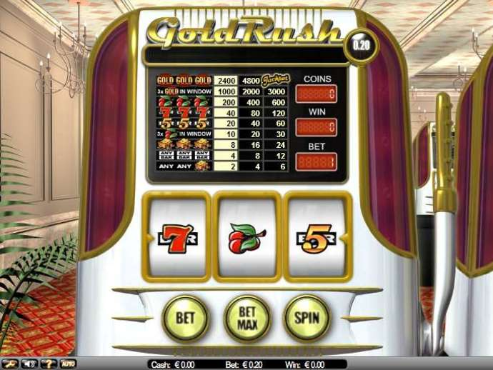 Online casino without download caribe casino hilton