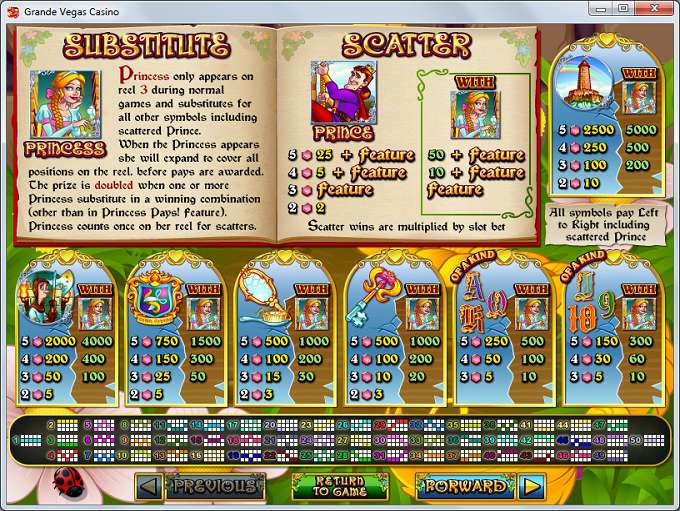 Hairway to Heaven Slot Machine - Play Online Slots for Free
