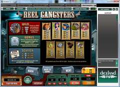 online casino forum cops and robbers slots