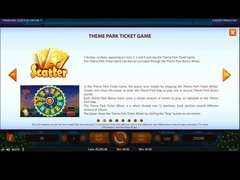Themeparkticketsoffortune2