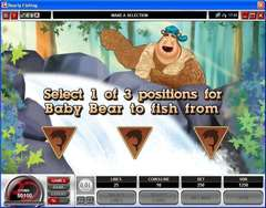 Bearly 20fishing 20scatter
