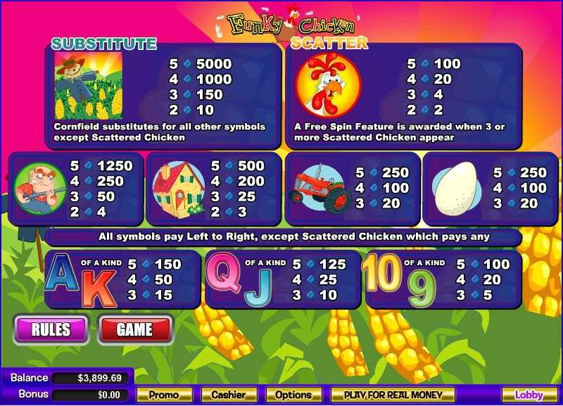 slots games online free q gaming
