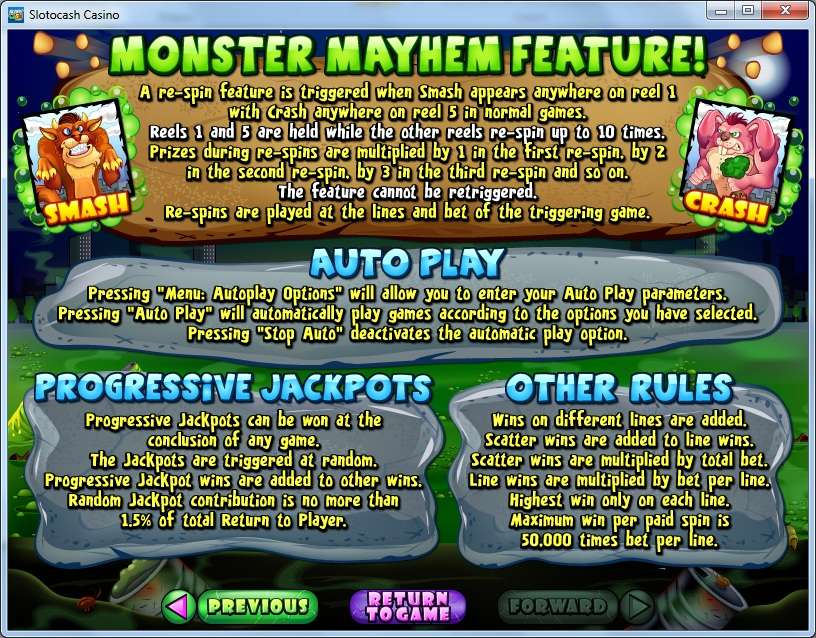 video slots free online poker 4 of a kind