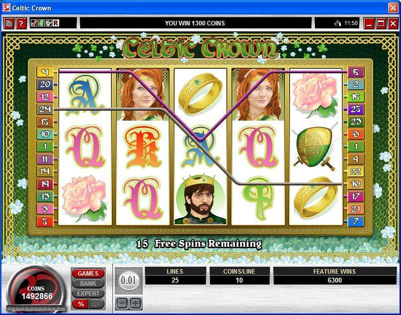 free online slots play for fun crown spielautomaten