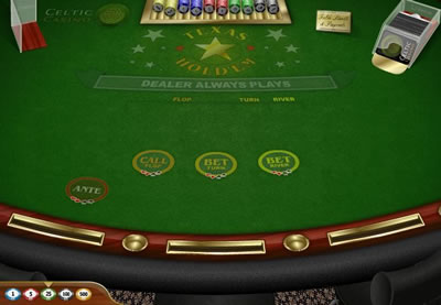 roulettes casino online online casino review