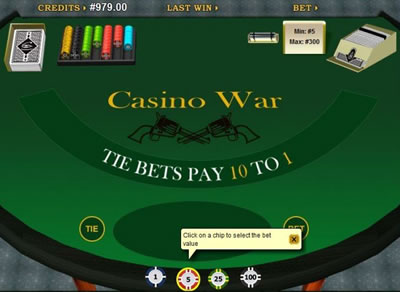 Casino distance how to beat the casino games