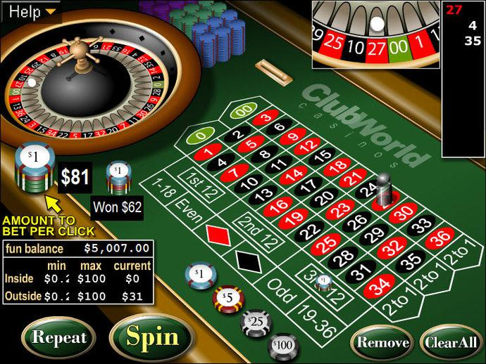 online casino download american poker 2