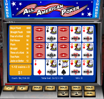 online casino gutschein poker 4 of a kind