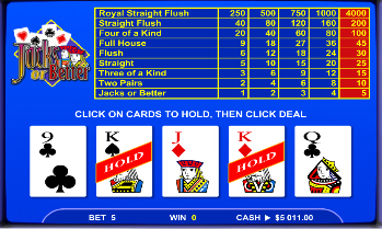 slot game free online royal roulette