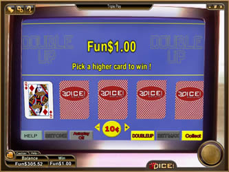 casino reviews online jokers online